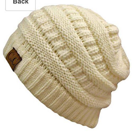 9aea140f0 Free knitting pattern EmilyIngrid's That Hat | A Little Bit of Knit ...