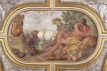 Camerino Farnese - Wikipedia
