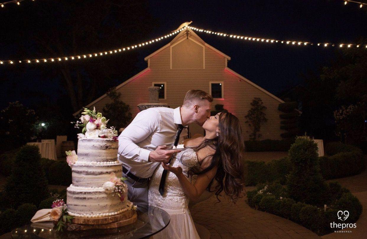 American Wedding Group.Congratulations Stephanie And Joshua Photo Credits To