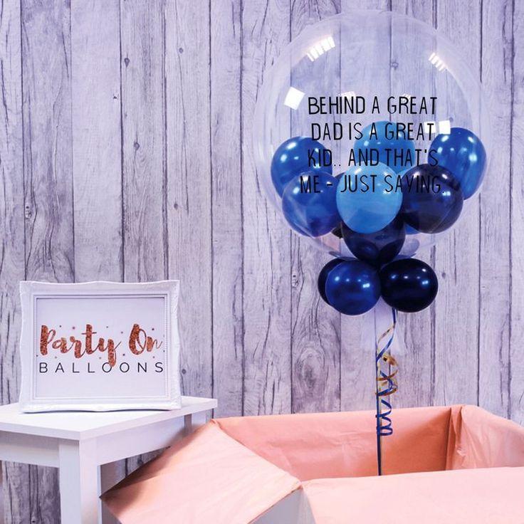 fathers day photo gifts uk