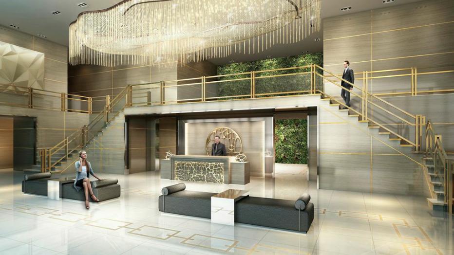 Yonge St Condominium Design Theory Condominium Design Condos For Sale Condominium