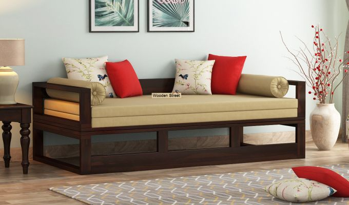 Wooden Sofa Set Design For Living Room In 2020 Wooden Sofa Set Designs Sofa Set Designs Sofa Set