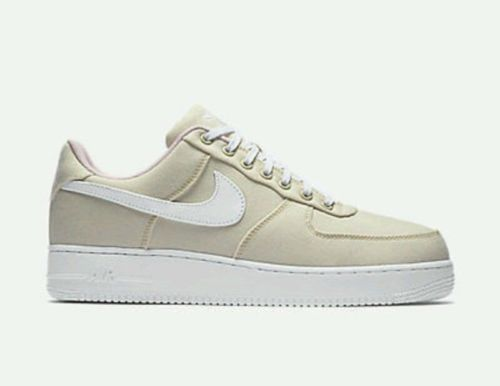 seriamente distorsionar bisonte  NEW NIKE MENS AIR FORCE 1 '07 LV8 QS