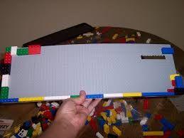 Image result for lego keyboard