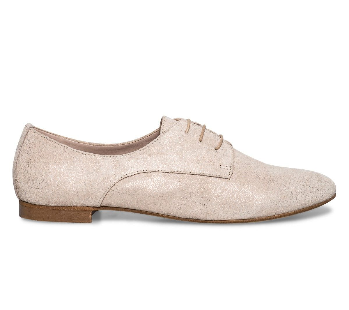 Chaussures Bateau En Cuir Blanc Île Fluviale 4W2d0pxia