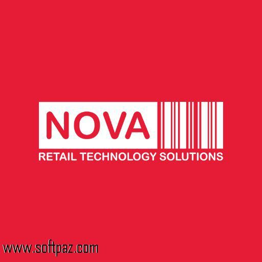 Hi fellow windows user! You can download Nova POS for free from - point of sale resume