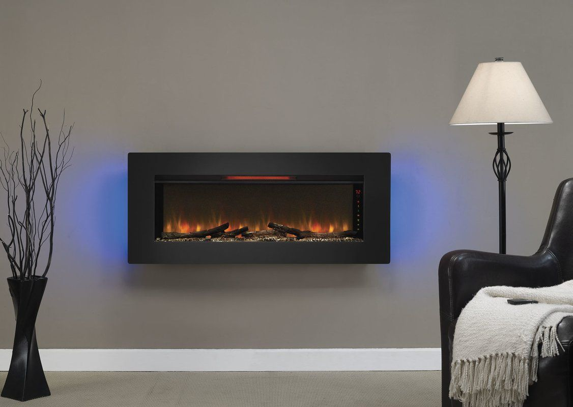 Felicity Wall Mounted Electric Fireplace Wall Mounted Fireplace Fireplace Wall Electric Fireplace