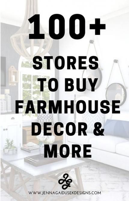 25 Ideas For Farmhouse Style Furniture Sofas Rugs #farmhouse #style