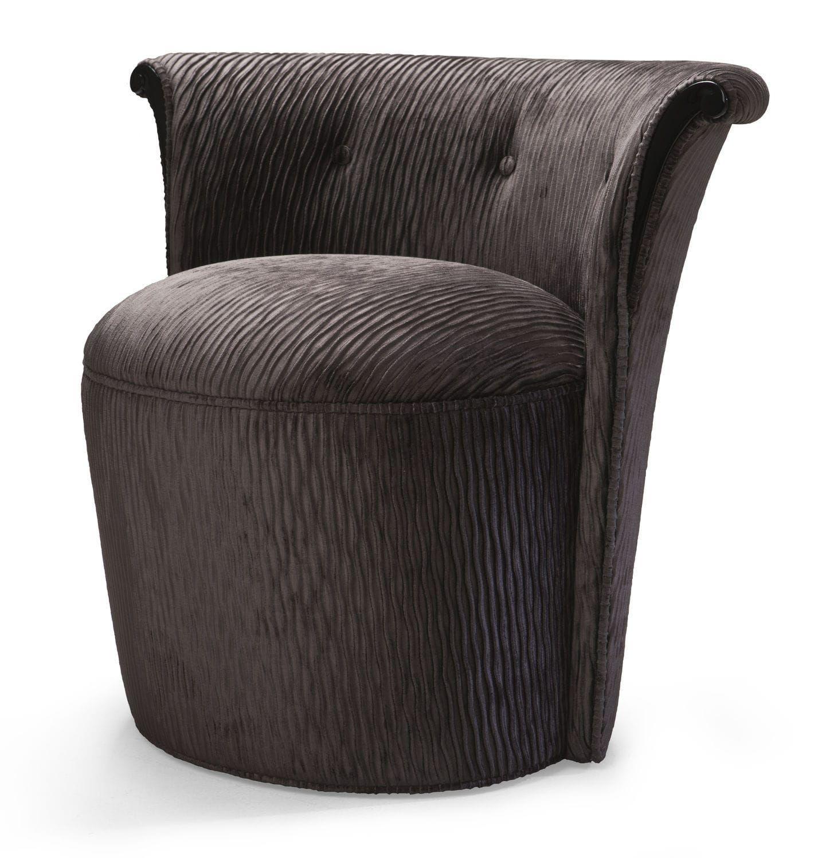 Surprising Standard Fireside Chair Traditional Fabric Devonshire Creativecarmelina Interior Chair Design Creativecarmelinacom