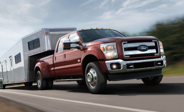 New Ford Trucks Cars Vans Suvs For Sale Edinburg Mcallen Tx Ford Cool Trucks Ford Trucks