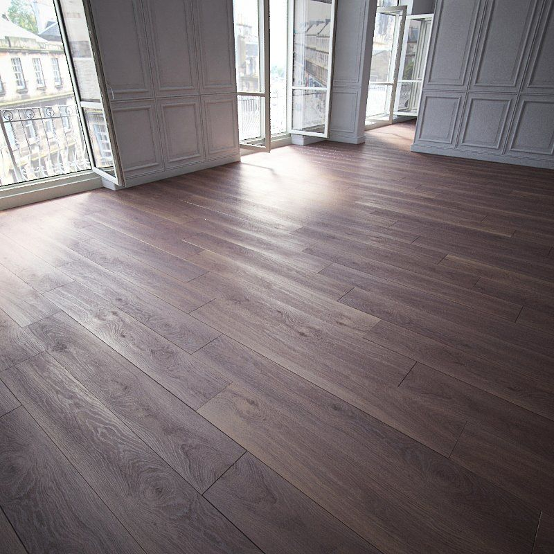 Parquet Floors WITHOUT PLUGINS boardresolutionquality