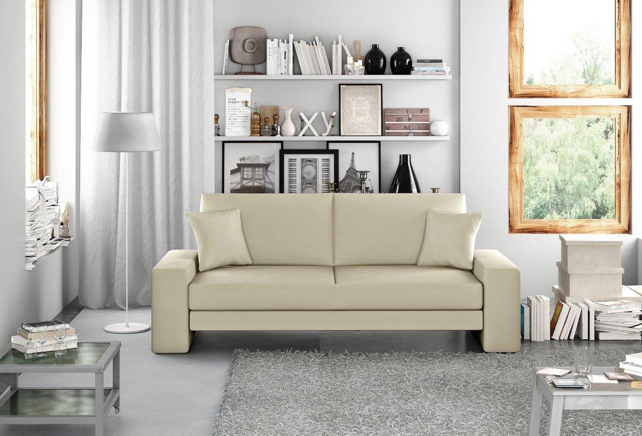 Sofa Lova Mt60 In 2020 Apartment Furniture Sofa Furniture