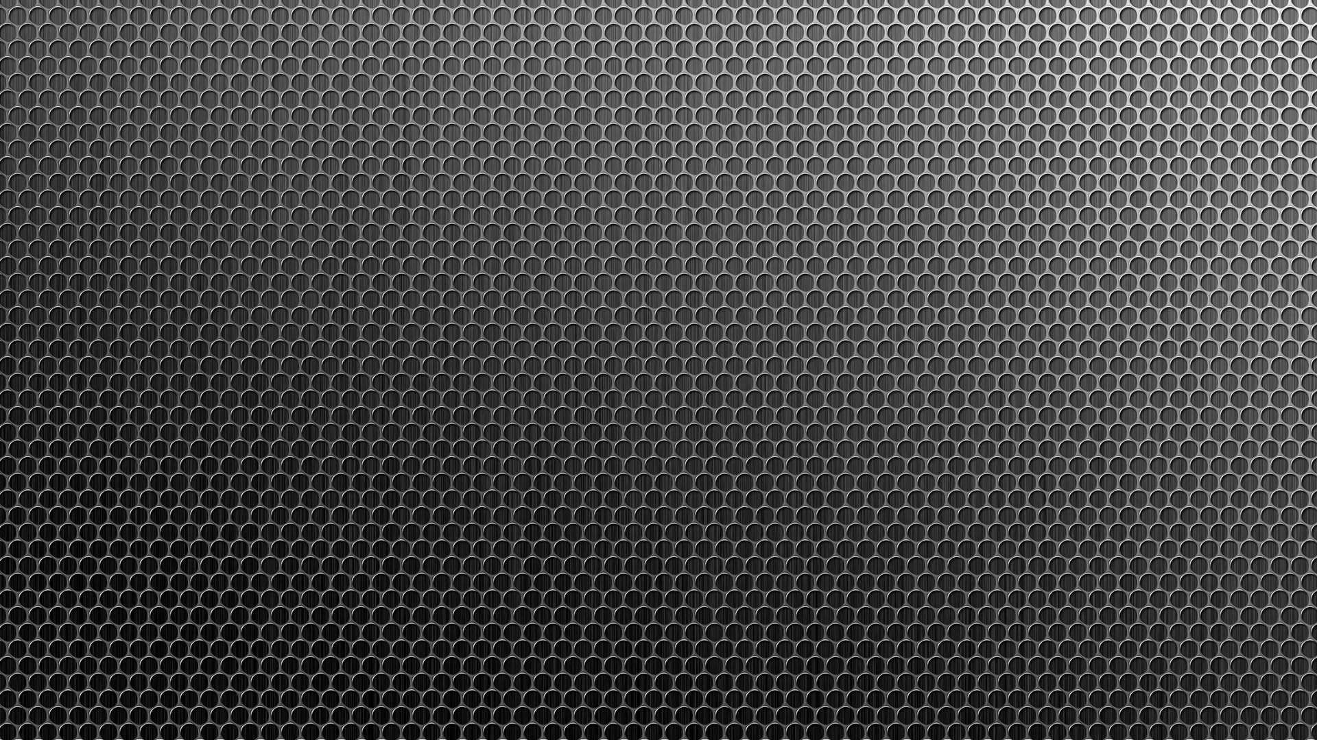 car grill texture speaker grill texture aluminum