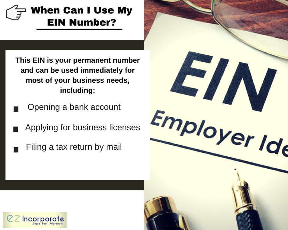 f9828b42877a26154a515eff6bd44f3e - How To Get A Tax Id Number Online Free