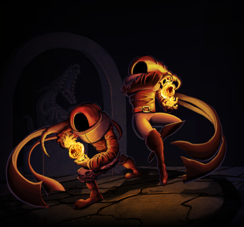 twins_by_ianuarius85-danpvpn.png (2900×2700)