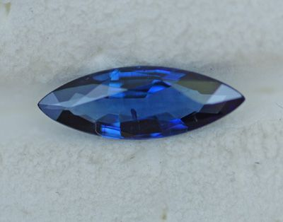 Pin On All Sapphires
