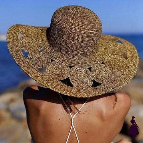 12 sombreros que querrás llevar en tu cabeza  ecc43eb60b4