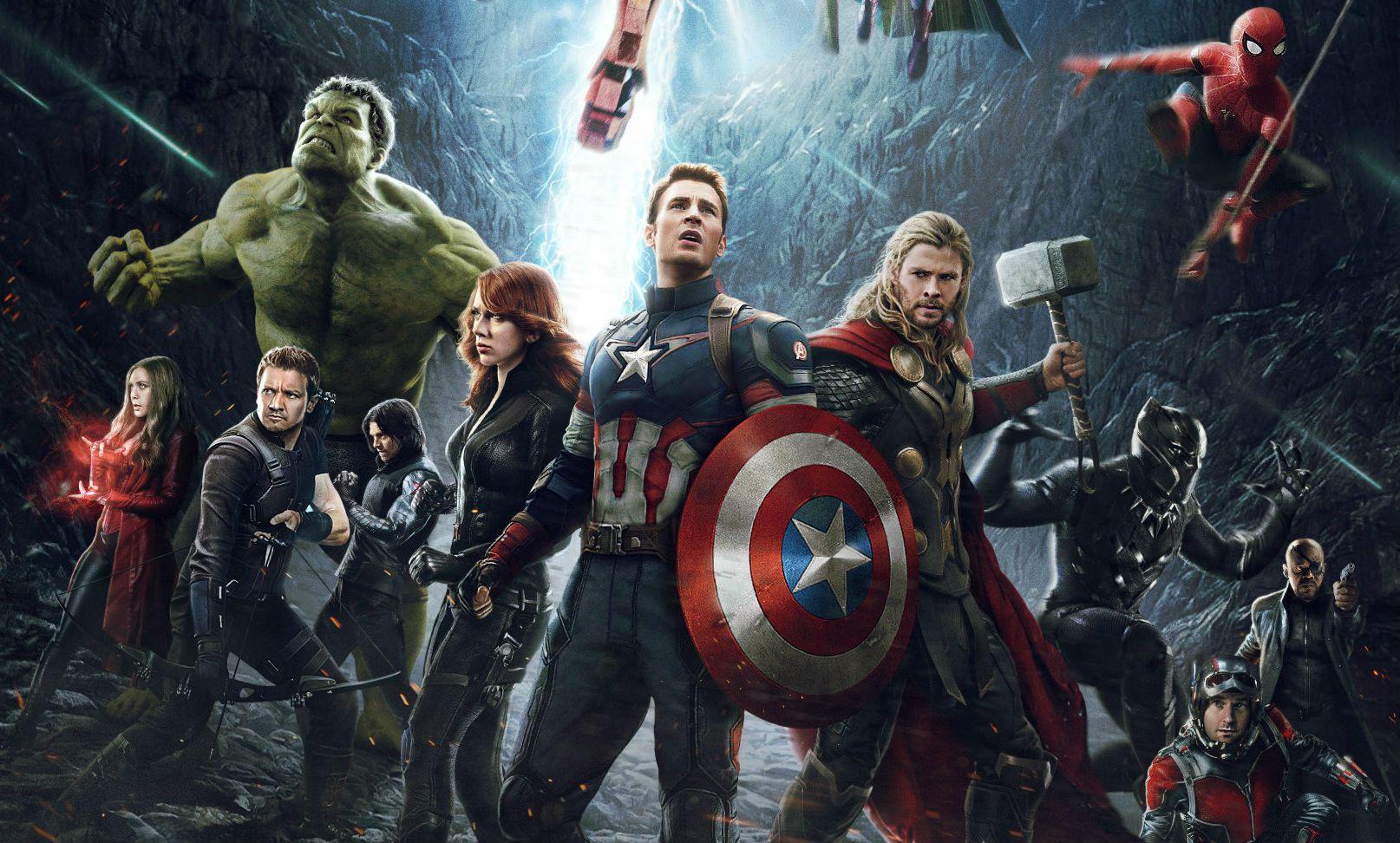 avengers: infinity war captain america | avenger infinity war