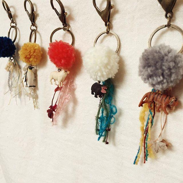 アヴリルとは京都に本社のある手芸糸の専門店です。現在お店 ...