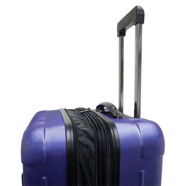 Image result for expandable luggage | luggage | Pinterest