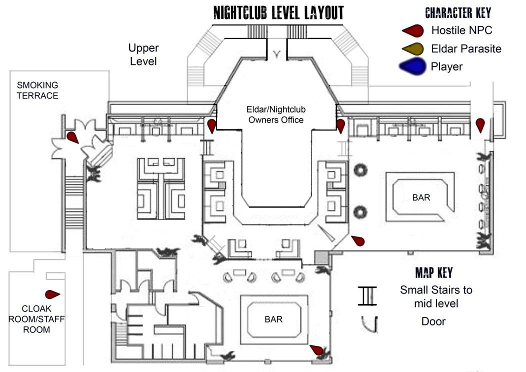 club level design   Crossed Brief   Pinterest   Game design