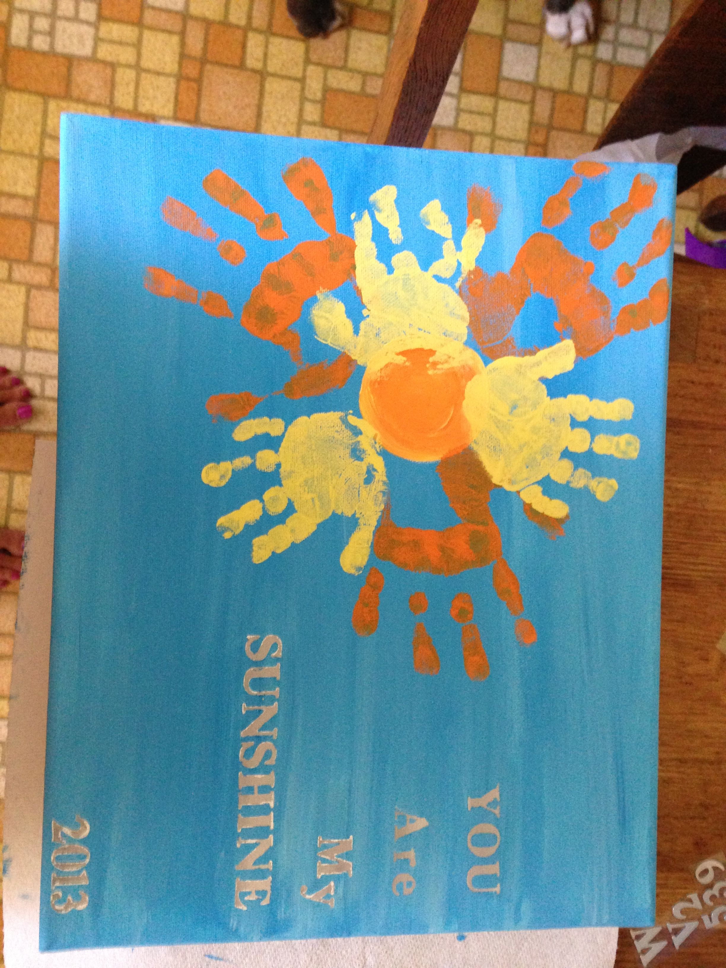 You Are My Sunshine Gifts For Dad 2021