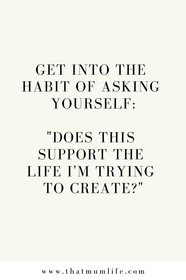 Account Suspended   Positive quotes, Life quotes, Motivational quotes
