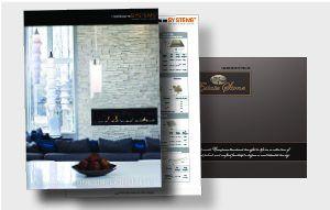 Inspirational Catalogs Homeowner Inspiration Exterior