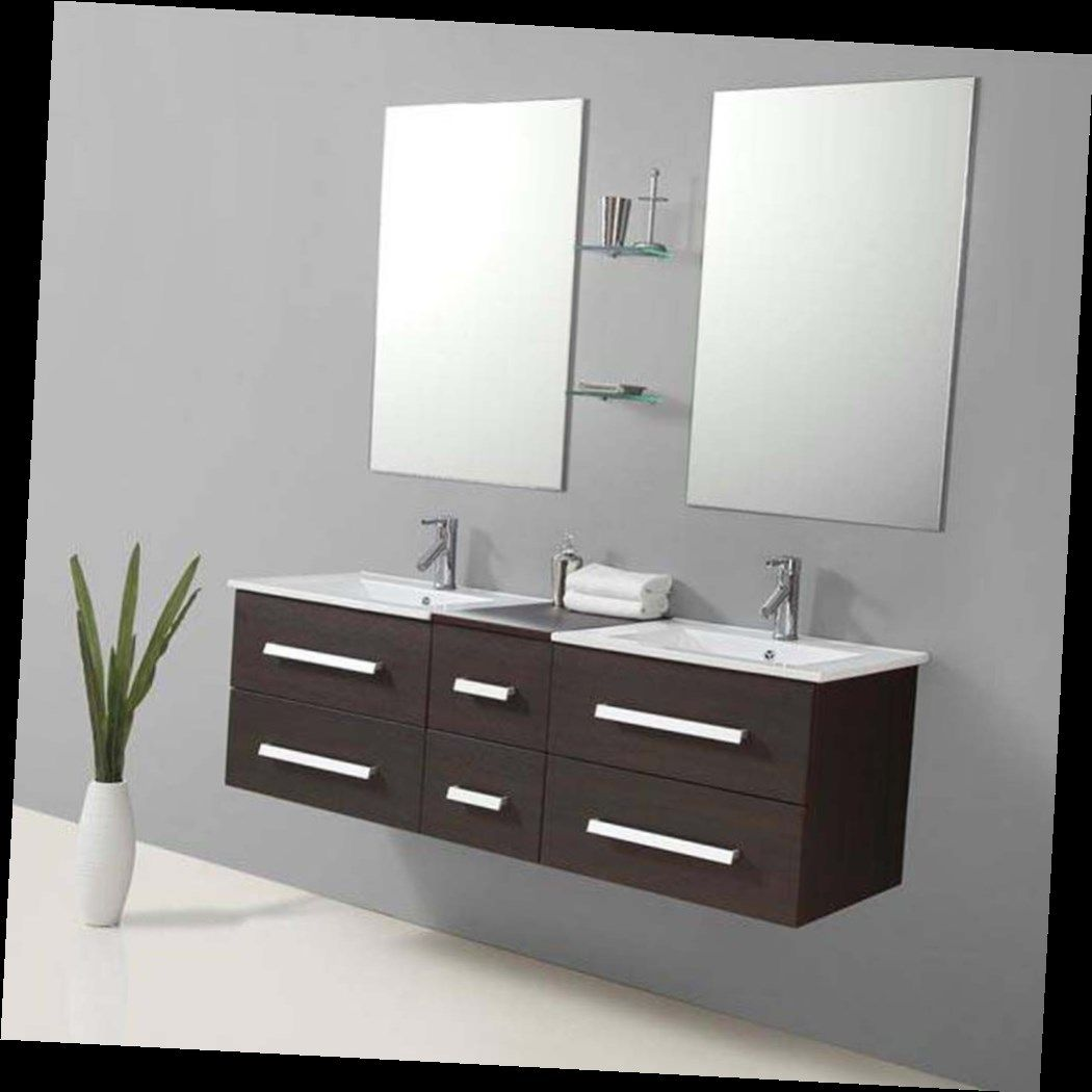Petit Meuble Salle De Bain Conforama Conforama Meuble Petit Salle Volumessalledebain Salledebain Luxury Bathroom Modern Decor Decor