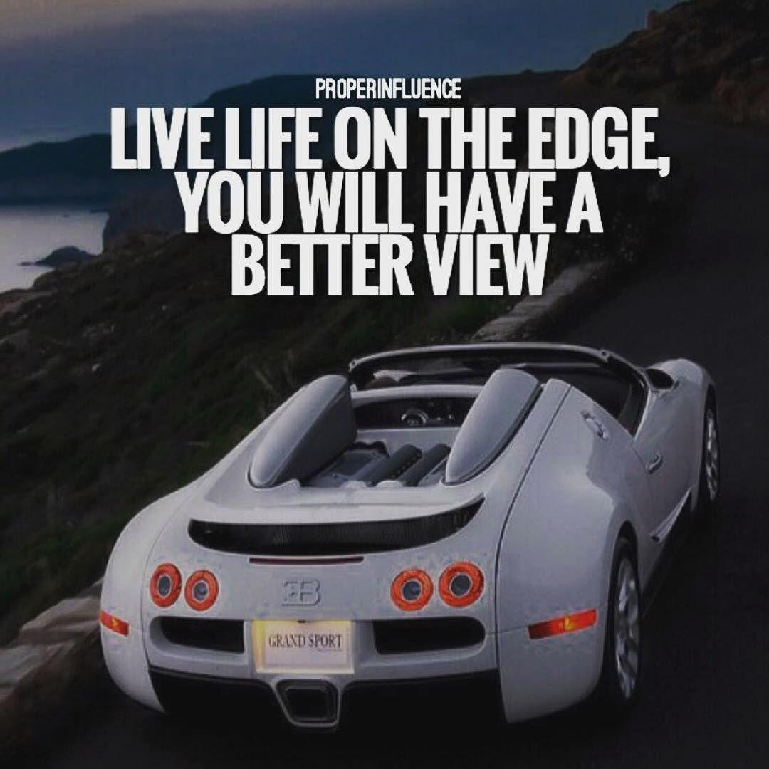 Car Quotes For Instagram Bio: QueenHustle ..Follow For More..