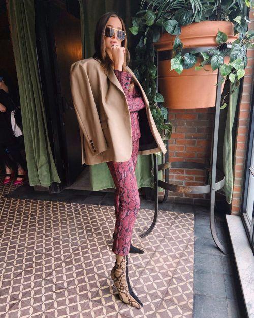 , US $3.5 40% OFF|vogue princess t shirt aesthetic women fashion girls 90s tshirt harajuku ulzzang print Graphic summer t shirt top tee female|T-Shirts|…, My Pop Star Kda Blog, My Pop Star Kda Blog