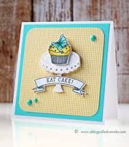 Image result for papertrey ink stamps cupcake collection cards