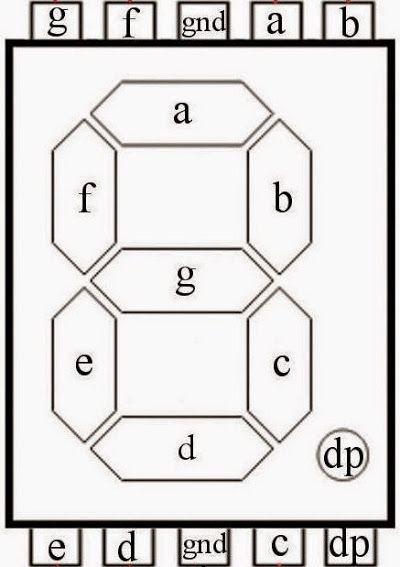 circuit diagram of usb keyboard