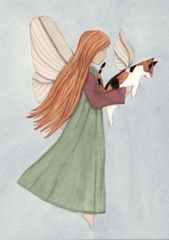 cat lynch adelaide