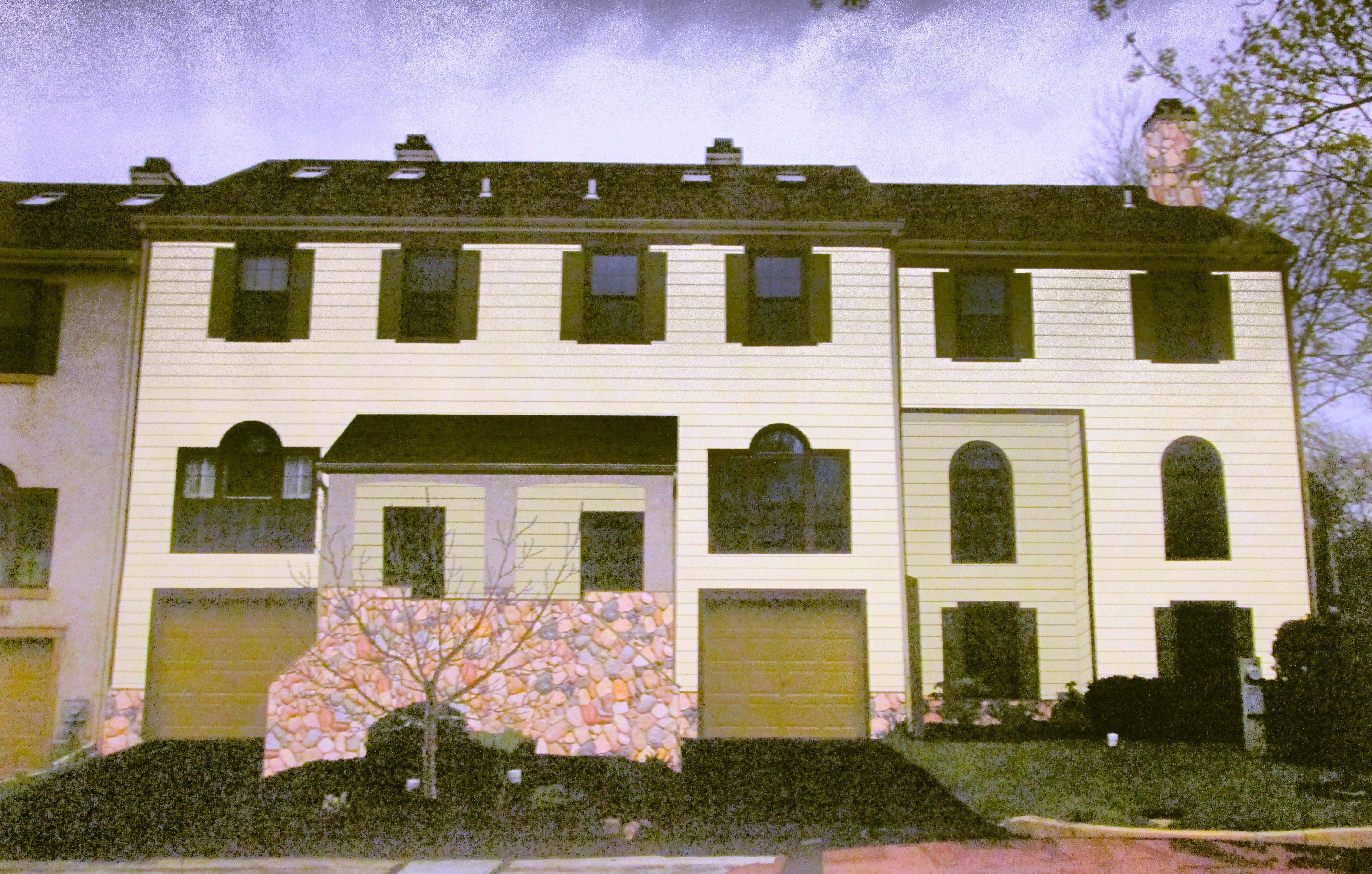 Dartmouth Village   25 000 Minimum  For  150 000 Work Order Per Building Complex In Cornell