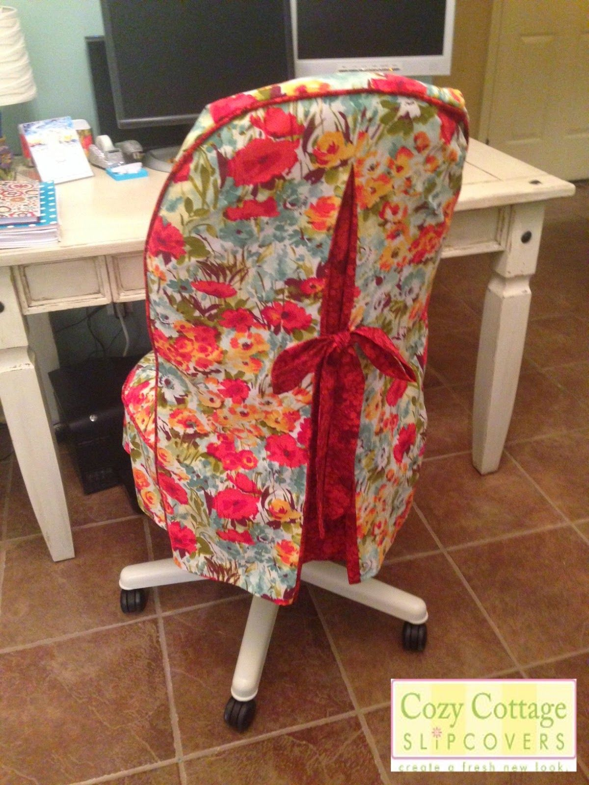 office decorating workshop slipcover new s chair inspiration best nana of cryomats