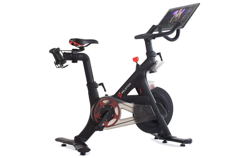 Ad Ebay Peloton Exercise Bike 10 Times Size 10 Women S Peloton