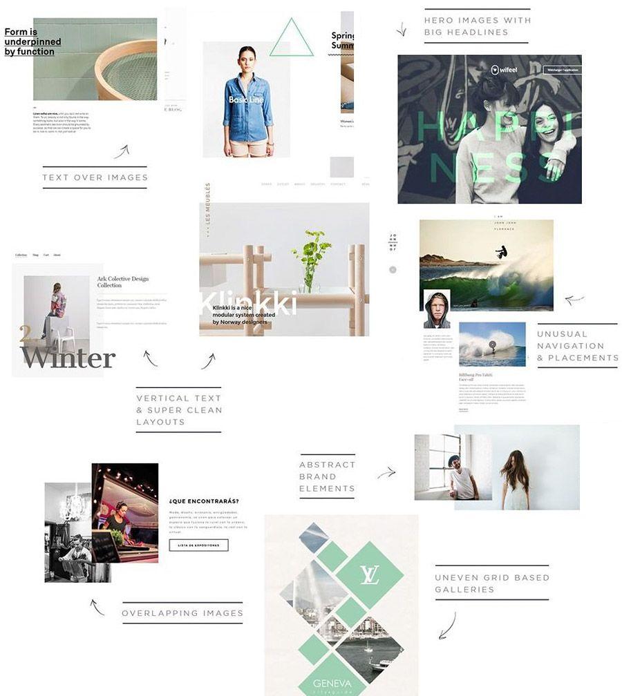 Web Design 3 0 When Your Web Design Really Matters Nicepage Com Documentation Web Design Best Web Design Web Design Tools