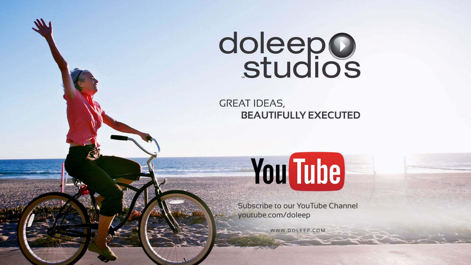 Subscribe to DoLeeP Studios YouTube Channel http://www.youtube.com/doleep http://www.doleep.com #doleepstudios #Socialmedia #digitalmarketing #facebook #twitter #instagram #linkedin #youtube #excellence #business #entrepreneur #fortune #leadership #CEO #achievement #greatideas #quote #vision #foresight #success #quality #motivation #inspiration #inspirationalquotes #domore