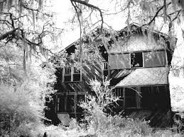 Image result for real haunted houses