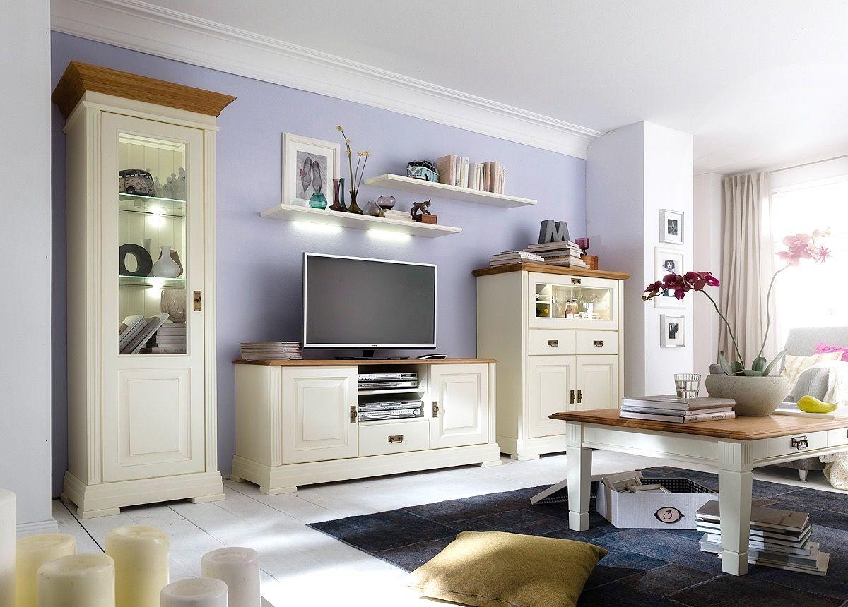 Wohnzimmer Ideen Landhausmöbel Weiss Wohnzimmer Ruhige Auf Ideen Zusammen  Mit Im Landhausstil Weis Saintaininfo 4 Landhausmöbel
