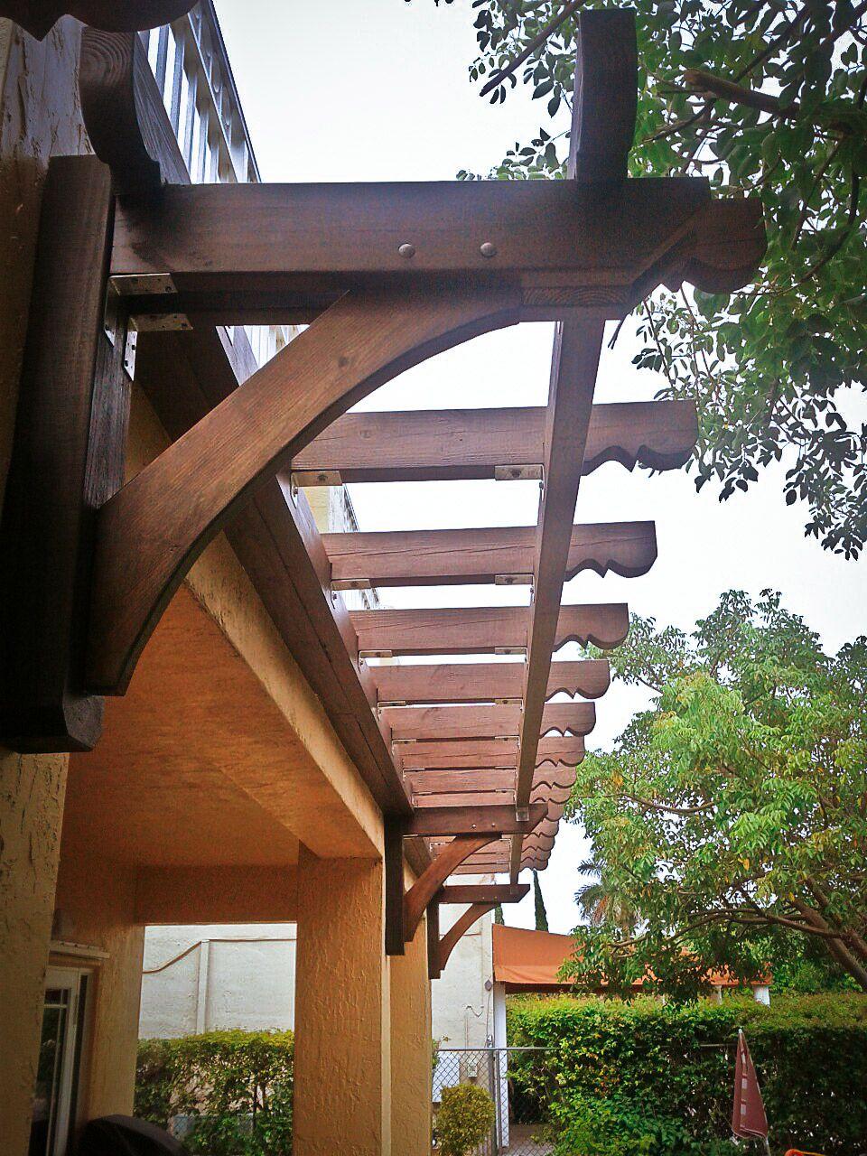 wall pergola design on pergolas flora tropica pergola outdoor spaces eyebrow pergola pergola eyebrow pergola pergola