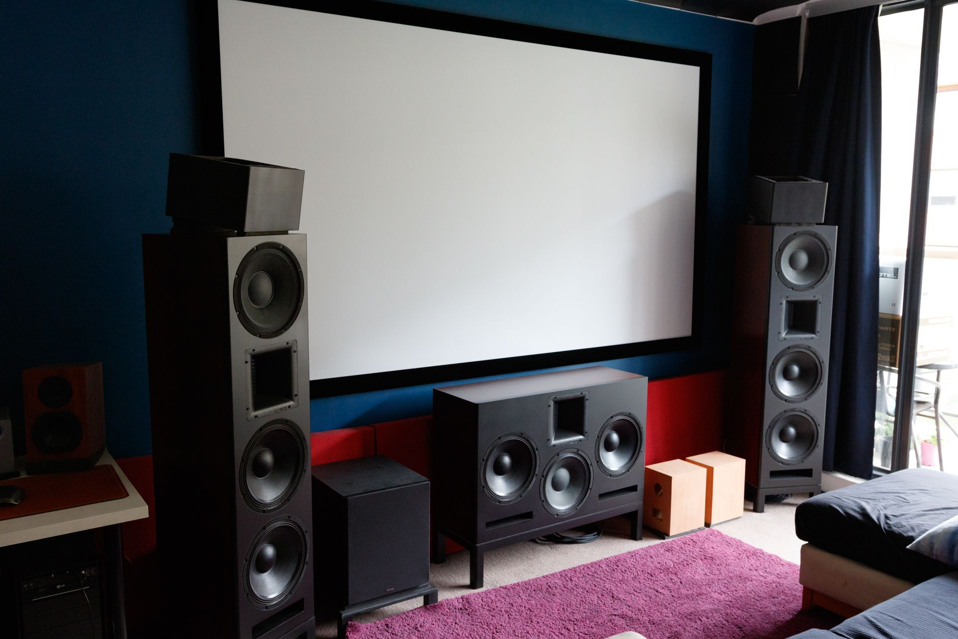 Javs Diy Dolby Atmos Mkii Modules  Avs Forum -