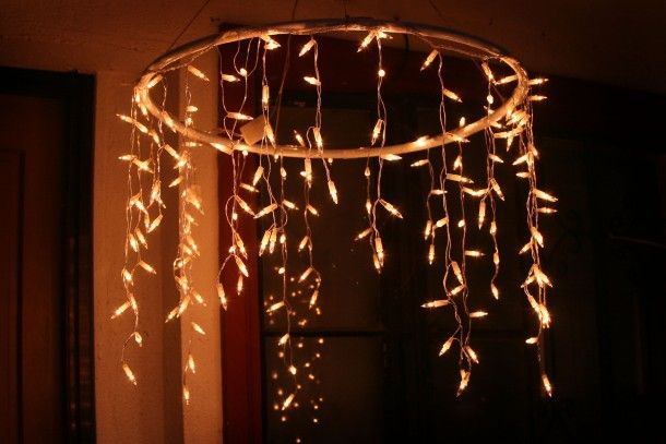 Decorative Indoor String Lights Simple Ideas Best Outdoor Christmas Lights For Trees Best Outdoor Christmas Decorating Design