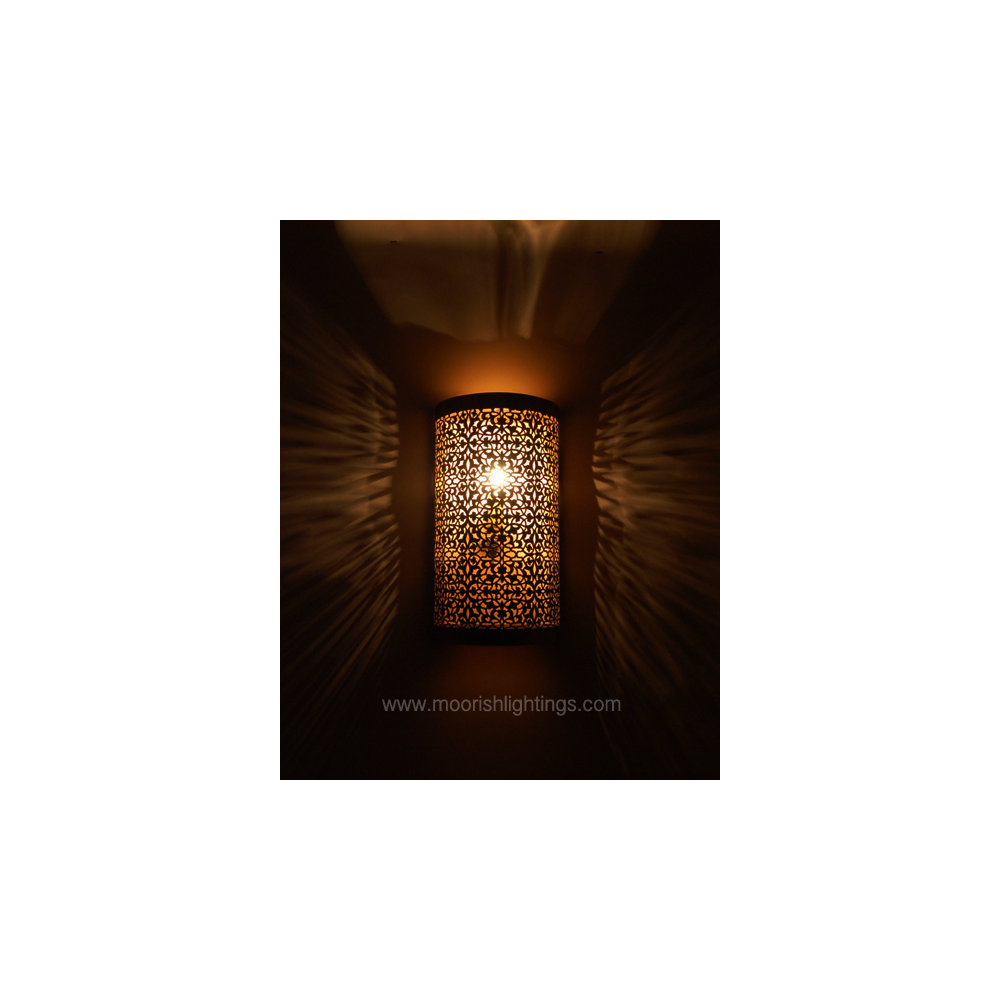 moroccan outdoor lighting. Moroccan Outdoor Lights | Wall \u003e Modern Sconce 02 Lighting