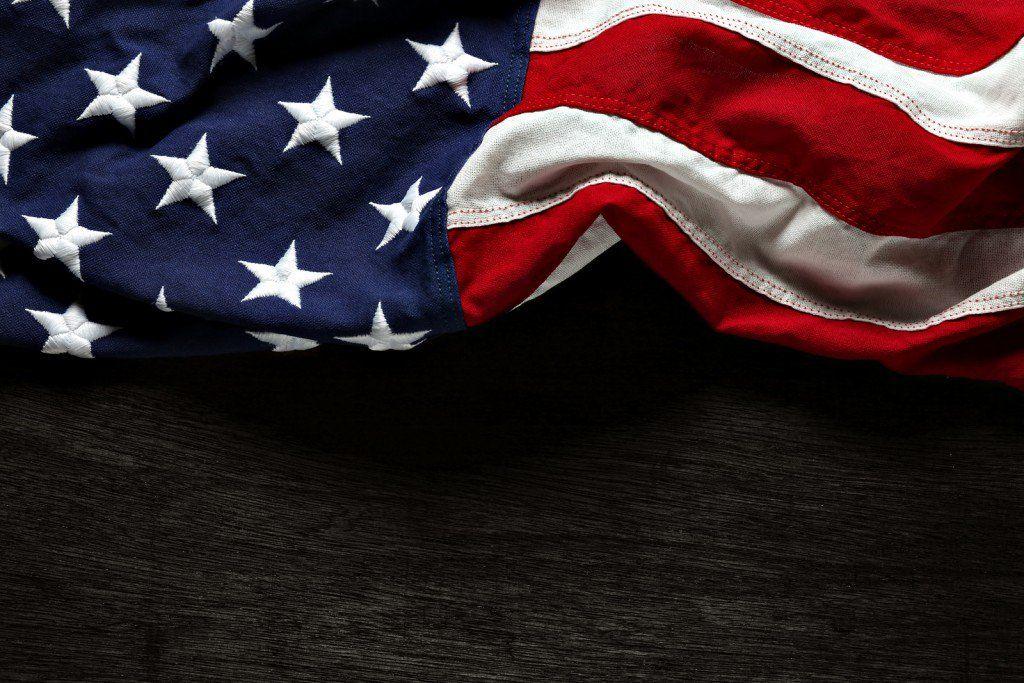 Pin by Anne Glenn on America, My Home Va mortgages, Va