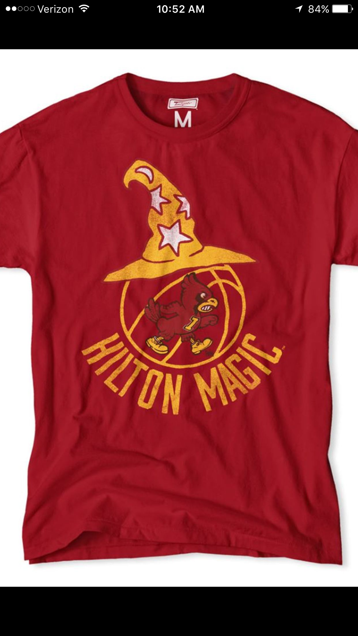 Pin by Bobby Bowlsy on go cyclones Mens outfitters