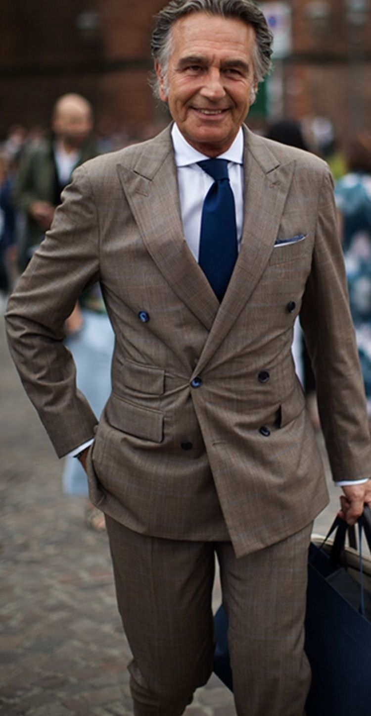 Pin on mens suit trends 20202021