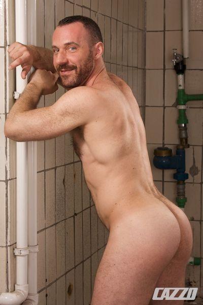 Marcelo gay star porn bang boys marcello mastro