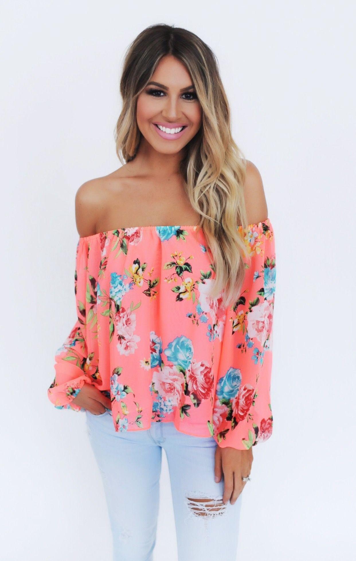 Pin de Sara♕Cárdenas N. en Outfits | Pinterest | Patrones blusas ...